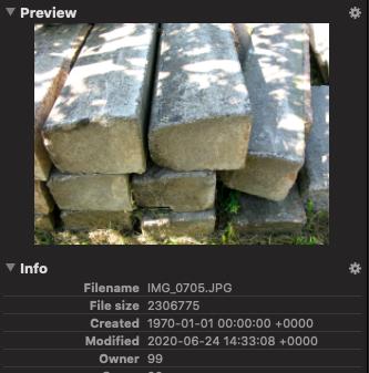 Screenshot_2020-06-30_at_13.13.17