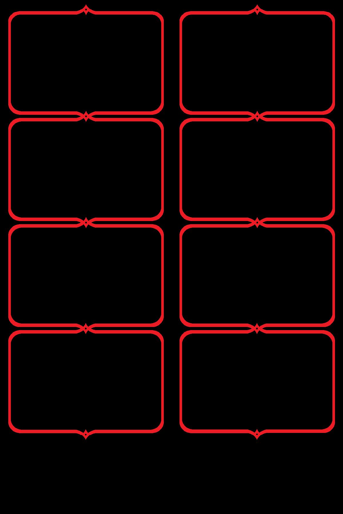 4-frame-overlay_red
