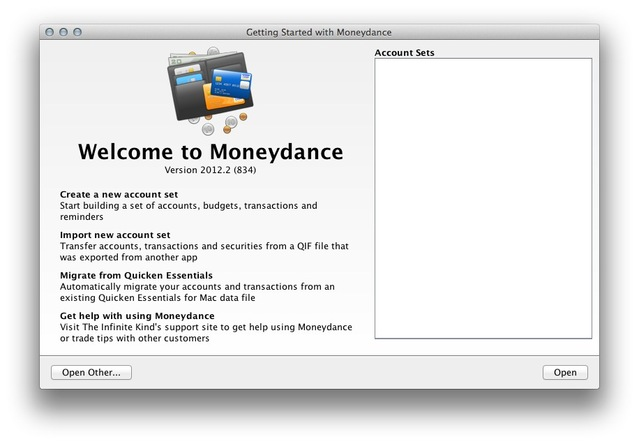 Welcome_to_Moneydance__834_.jpg