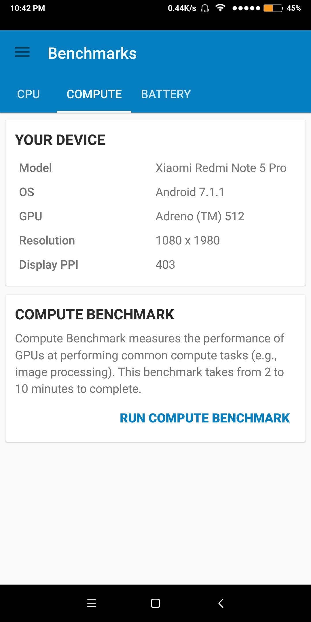 Screenshot_2018-05-29-22-42-17-330_com.primatelabs.geekbench
