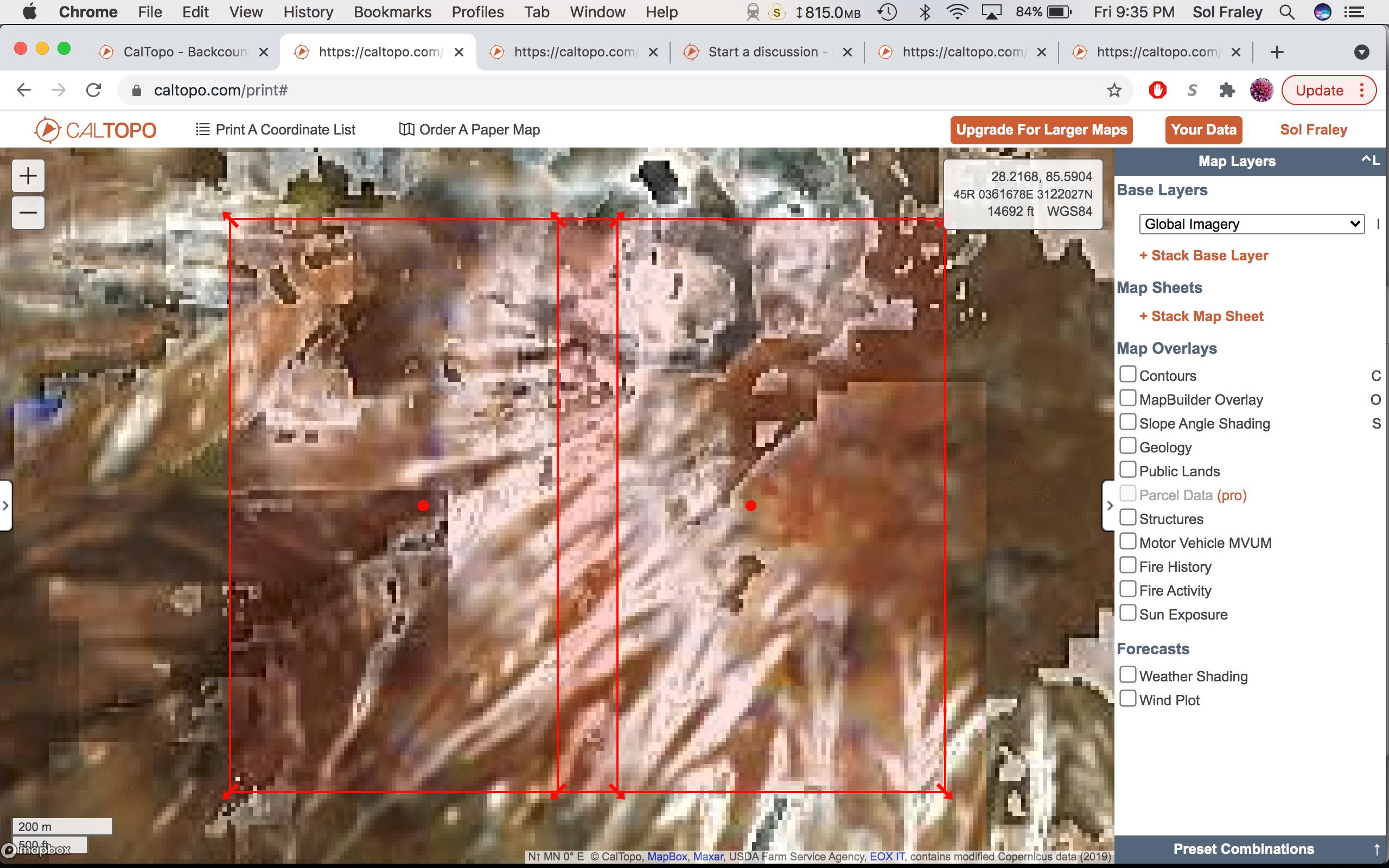 Screen_shot_2021-06-11_at_9.35.43_pm