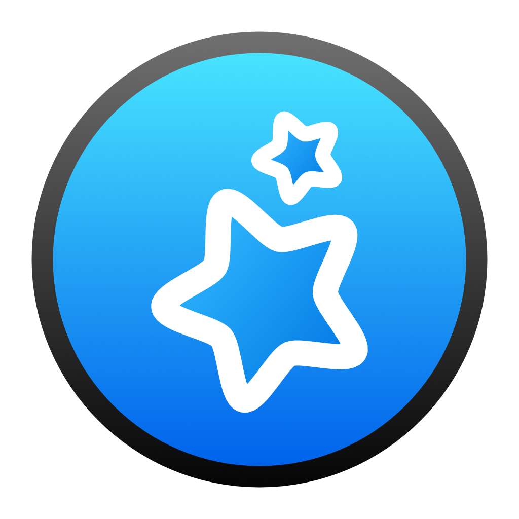 Anki_2_star_blue