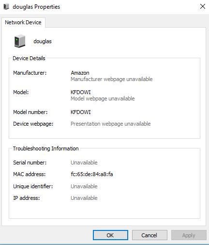 Amazon_kfdowi_device