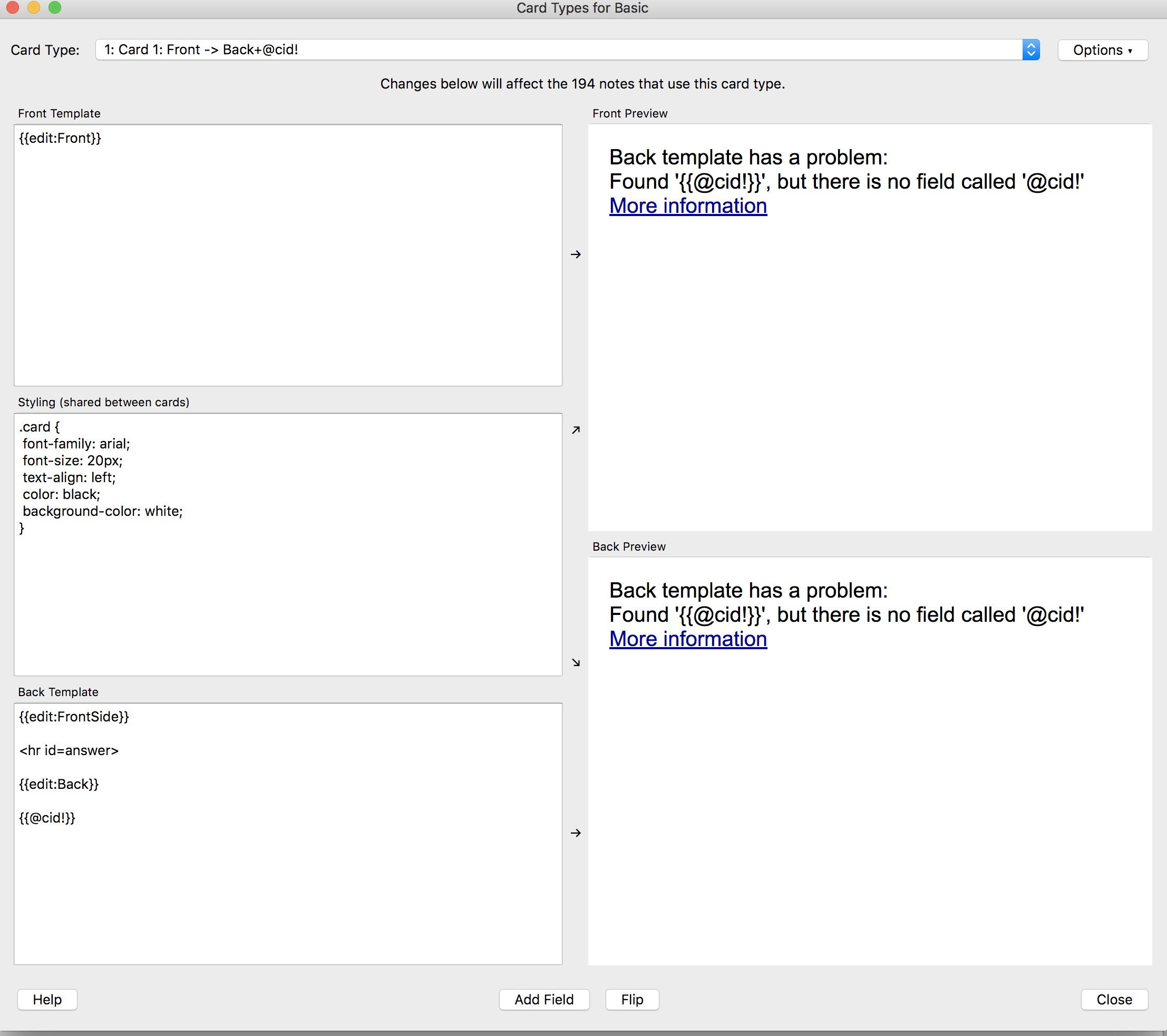 Screen_shot_2020-05-29_at_8.07.03_am