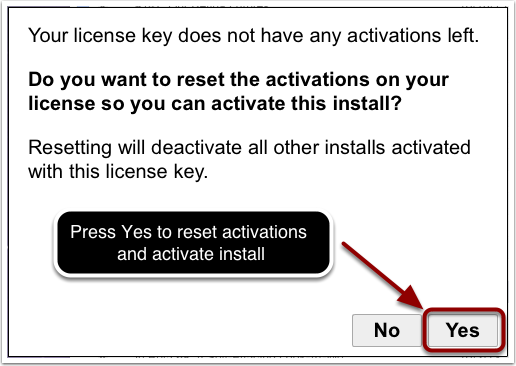 if-your-license-key-has-0-remaining-activations-you-will-be-prompted-to-reset-act.png