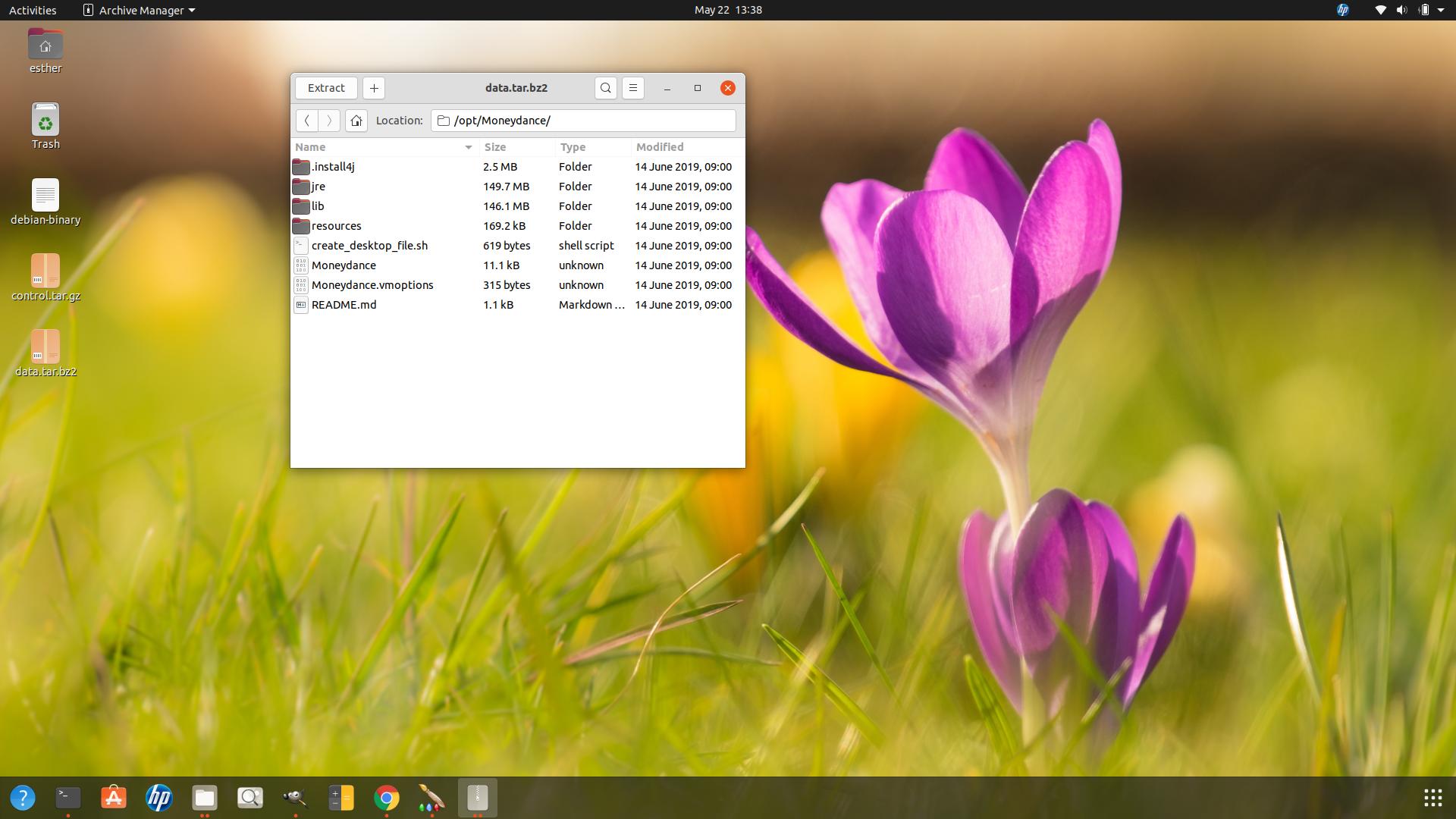 Screenshot_from_2020-05-22_13-38-47