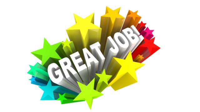 Great_job.58ee802146856