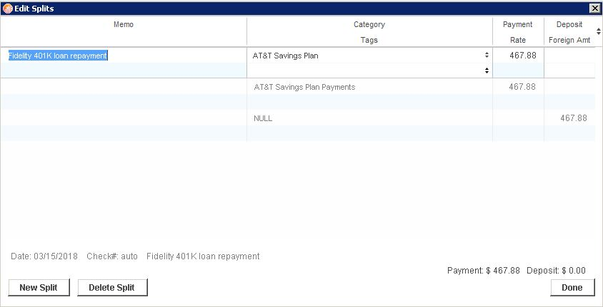 Loan_payment