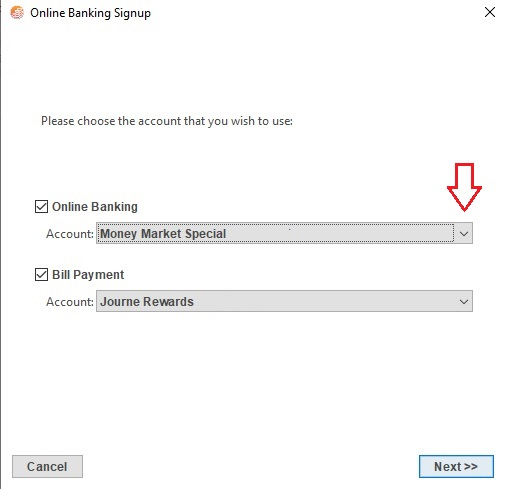 Missing_screen_from_direct_connect_instructions