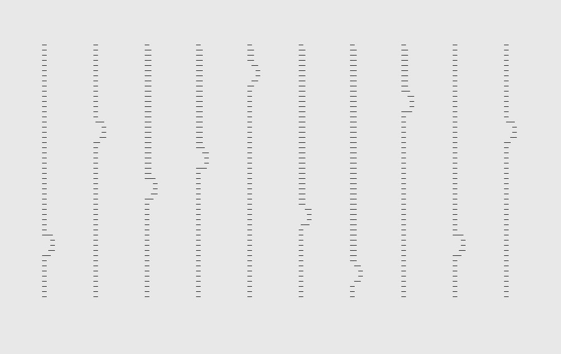 Schermafbeelding_2020-07-26_om_13.02.57