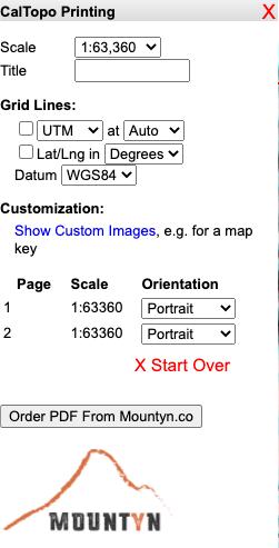 Screen_shot_2020-10-30_at_08.11.19
