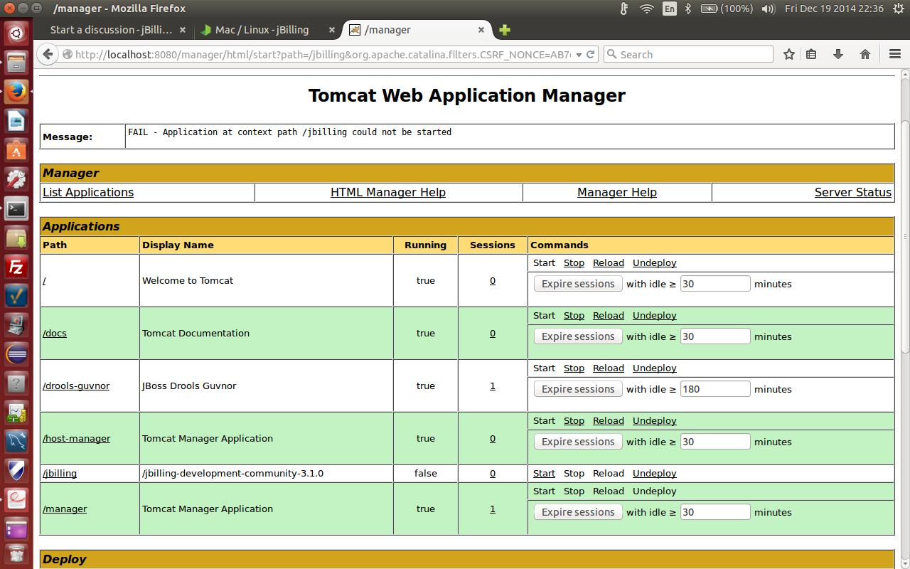 tomcat_web_application_manager1