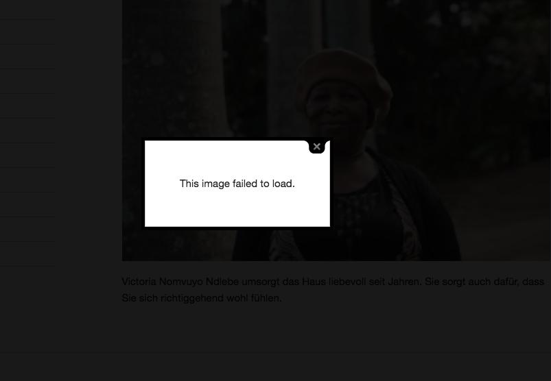 Bildschirmfoto_2018-04-10_um_07.50.42