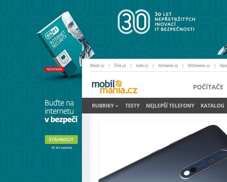 Mobilmani2