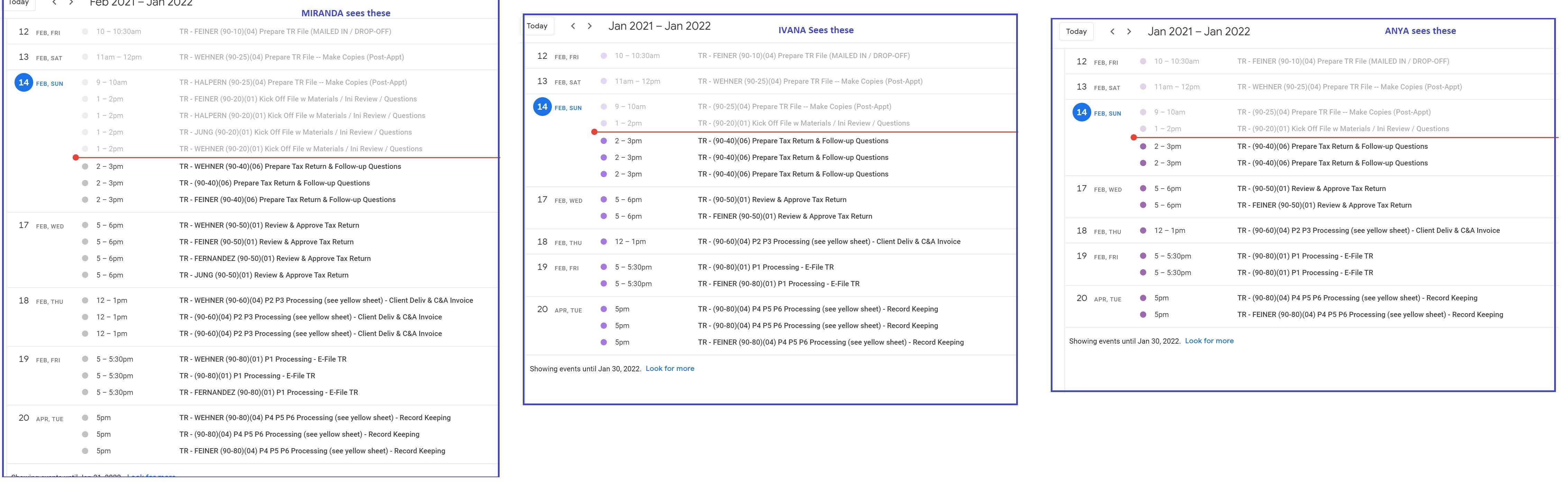 Tr2_--_g_calendars_after_5_hrs