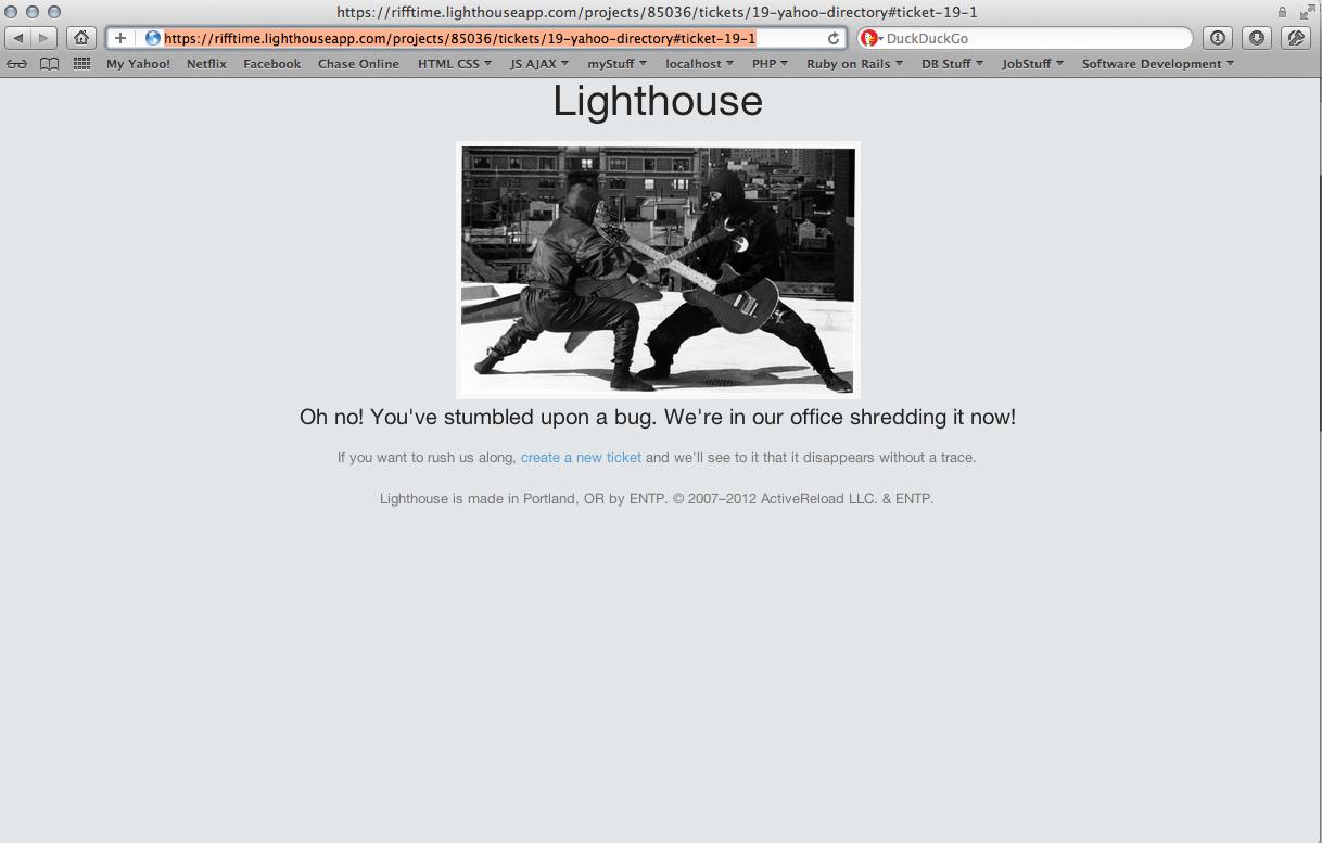 Screen_shot_2012-02-29_at_10.10.25_am