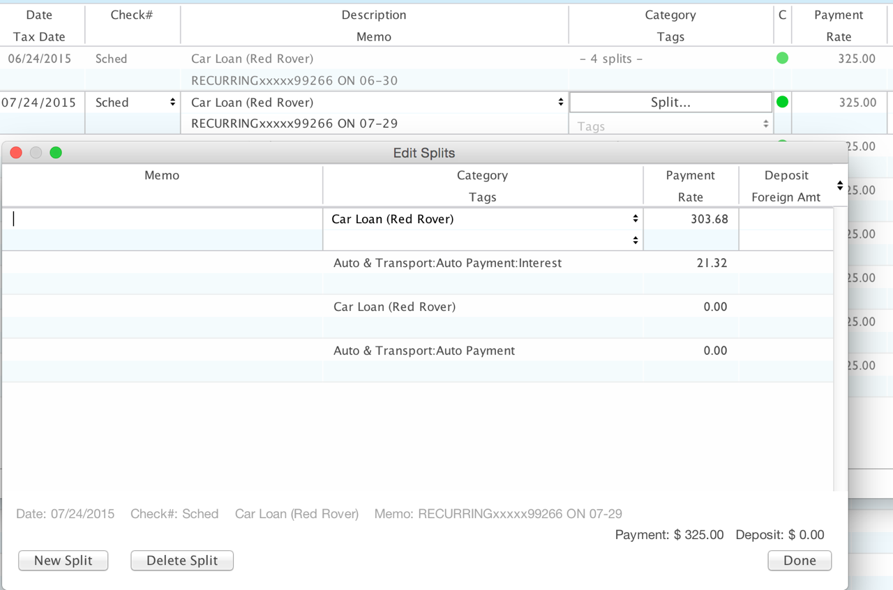 Transaction_from_the_checking_account__including_splits