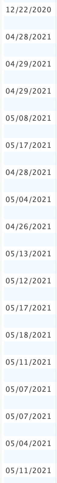 2021-05-18_18-57-35
