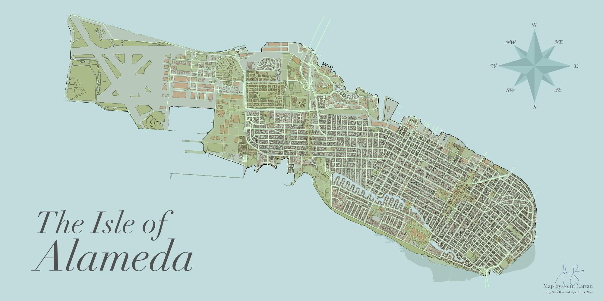 Isle_of_alameda