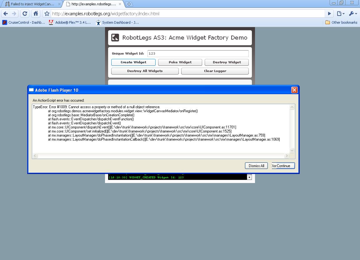 Acmewidgetfactory_error
