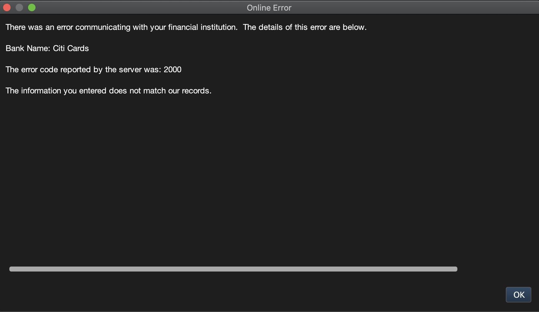 Moneydance_error_message
