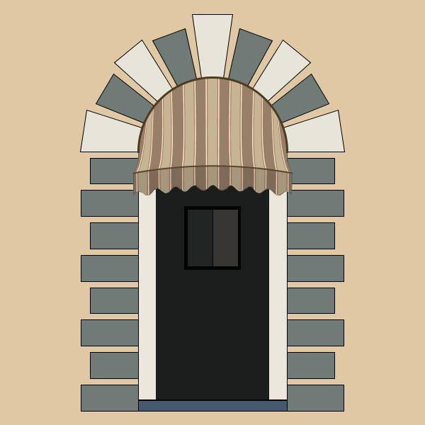 Door_1_awning