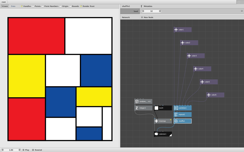 Mondrian_screenshot