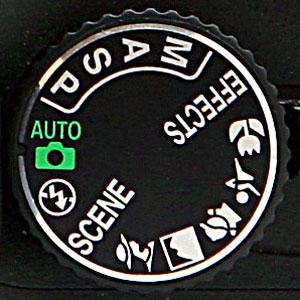 Mode-dial-nikon