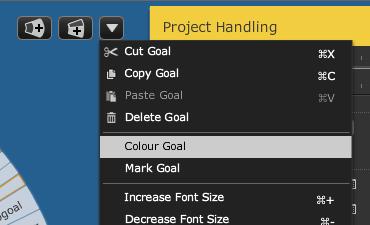Goal_edit_color_goal