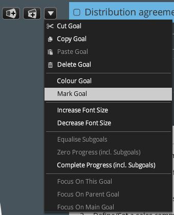 Goal_edit_mark_goal