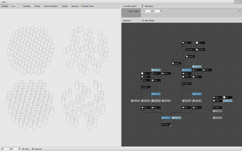 Occlusion_screenshot
