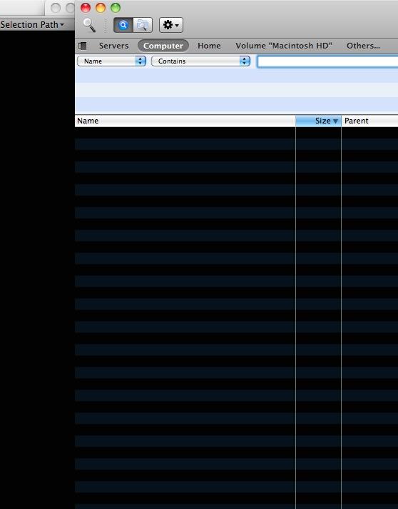Pathfinder_5_find_window