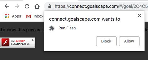 Chrome_block_or_allow_adobe_flash_player