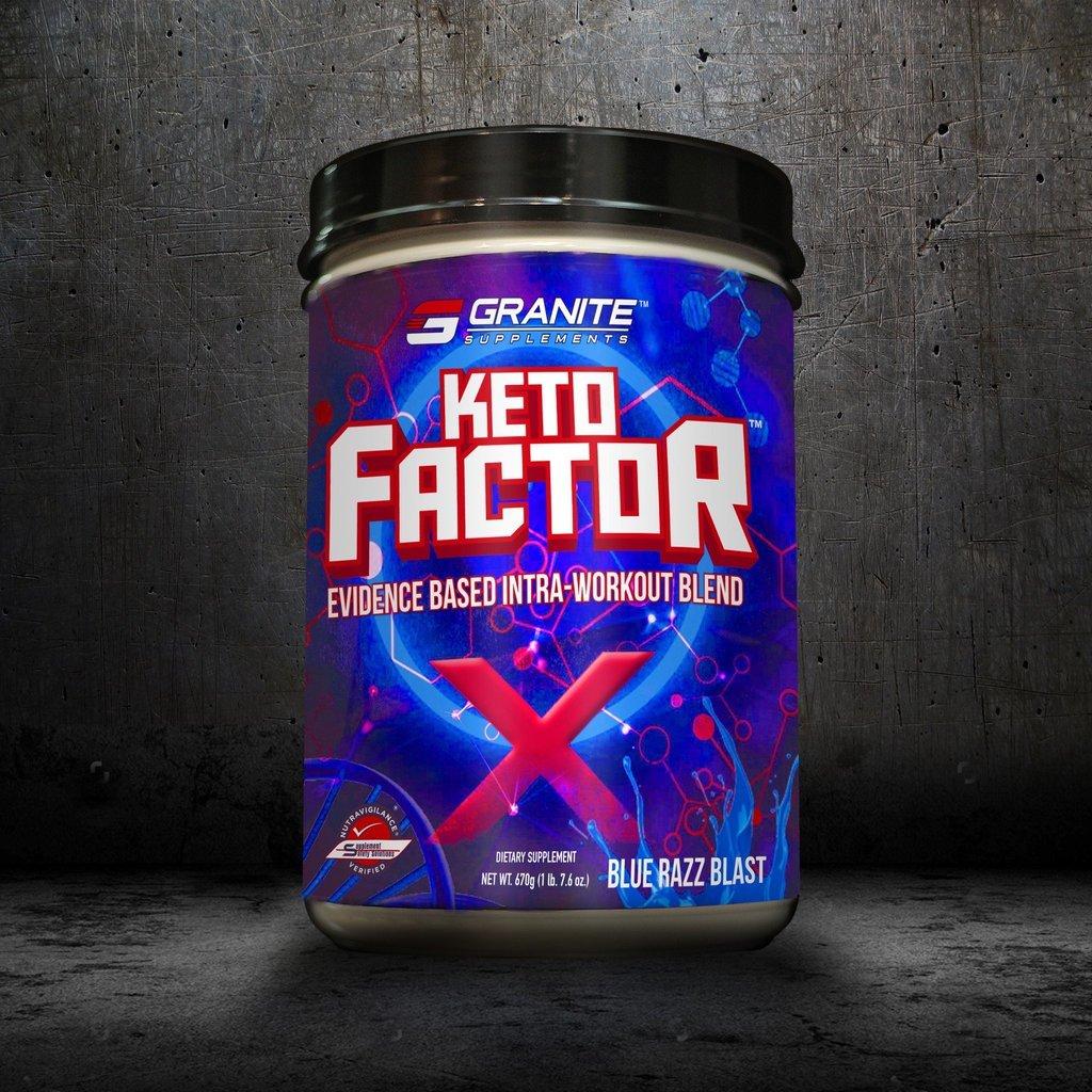 Keto_x_factor