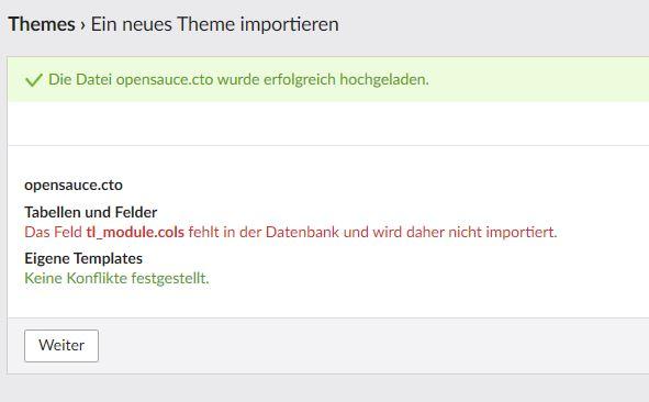 Import_cto_fehler
