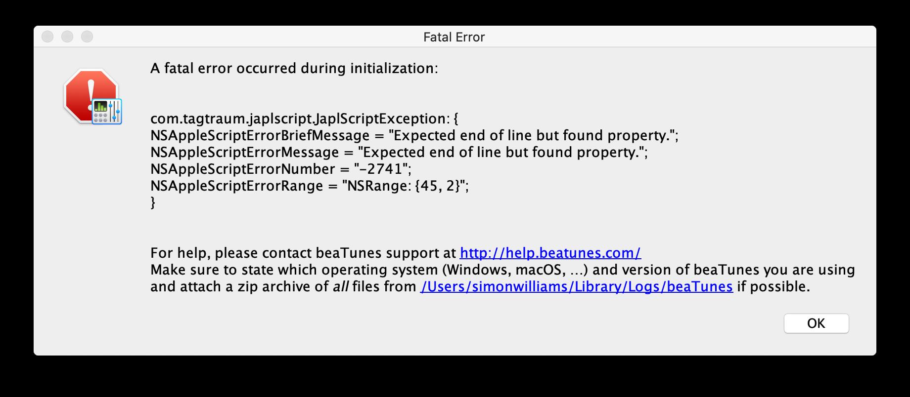 Screenshot_2020-05-10_at_01.29.38