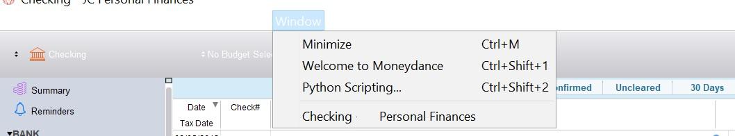Moneydance_menu_contrast_2