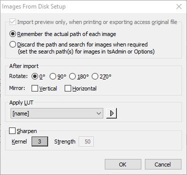 Import_settings