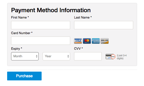Checkout_page_payment_method