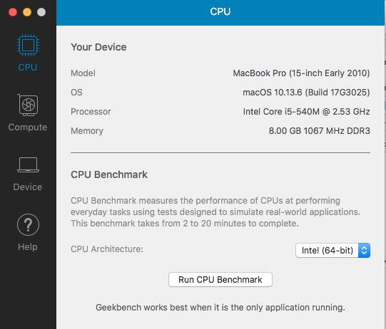 Geekbench_cpu_test