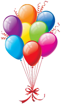 Transparent_balloons