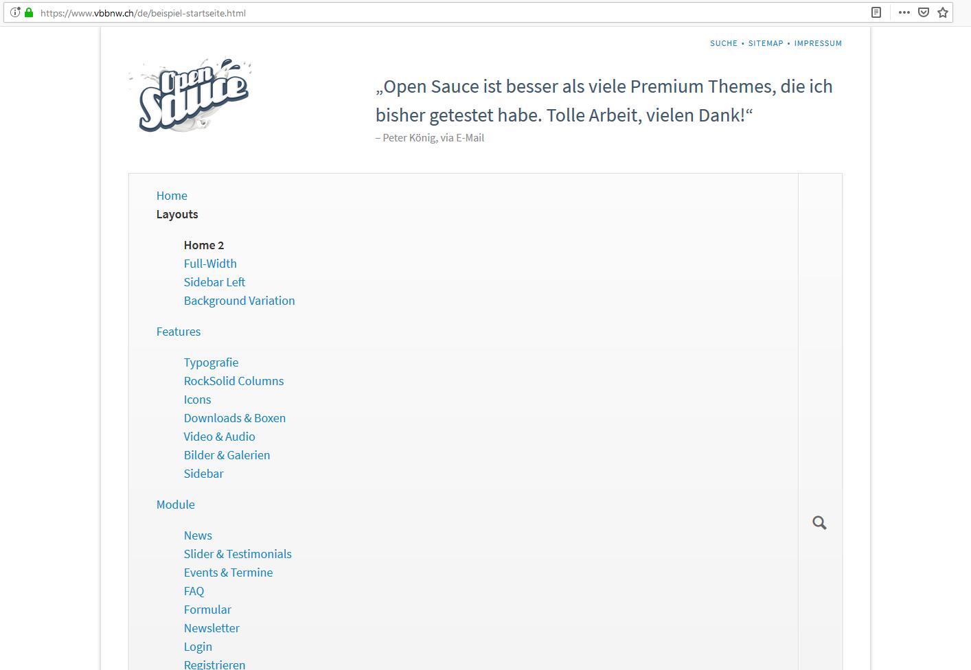 Screen_menu_05