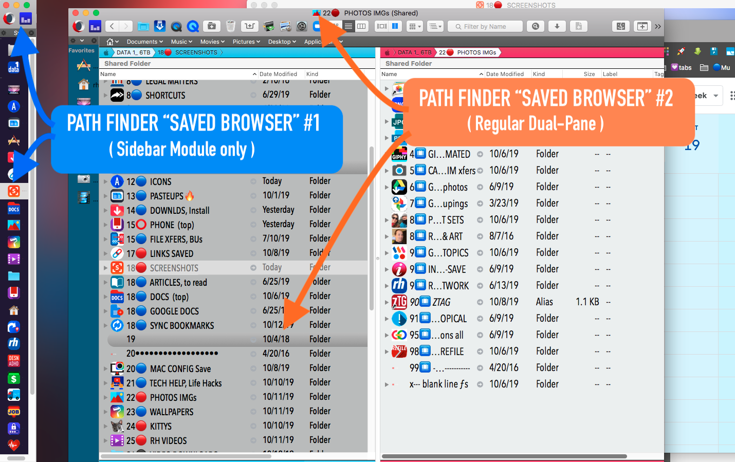 7__final_objective_-_desktop_with_sidebar_module___browser__2_dual-pane