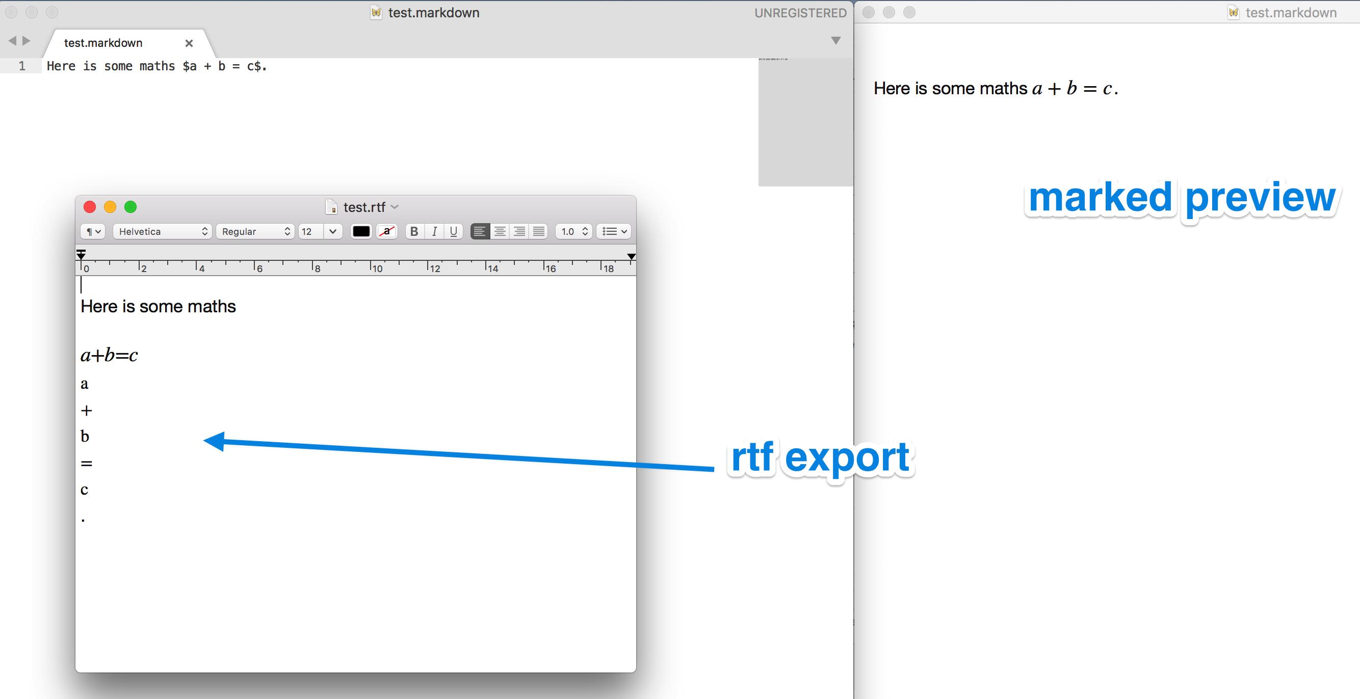 Math_export_to_rtf
