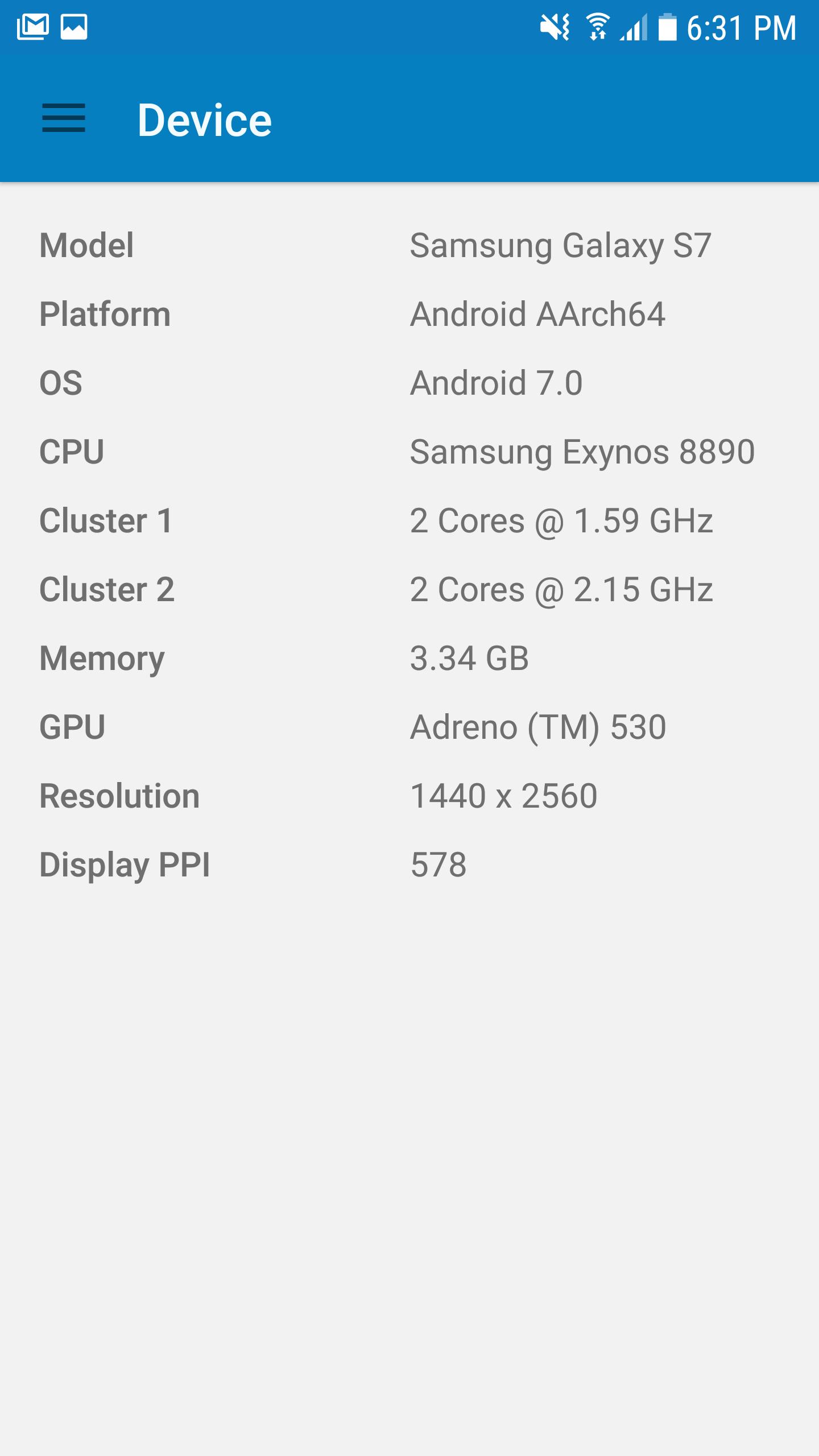 Screenshot_20180211-183155