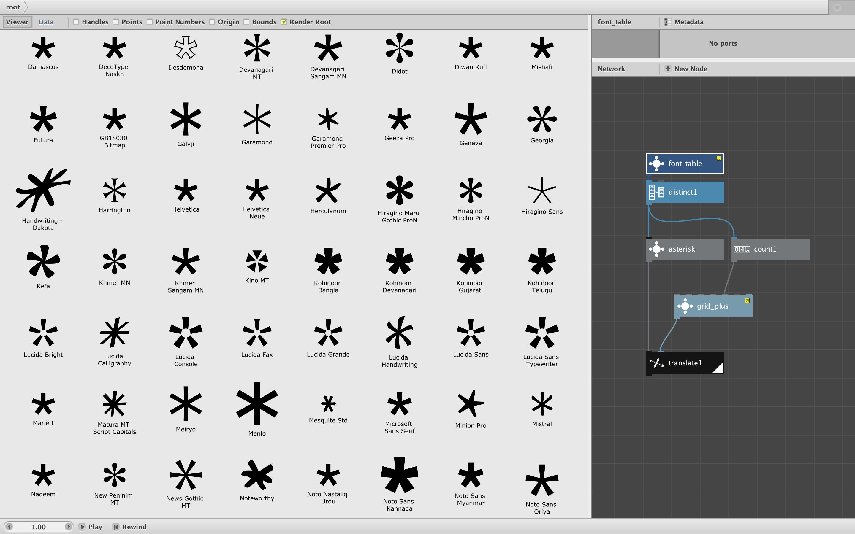 Font_table_screenshot