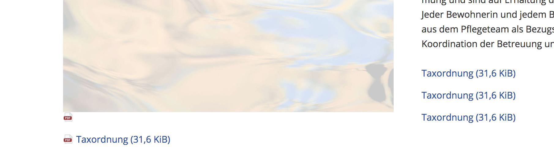 Bildschirmfoto_2018-09-14_um_08.50.24