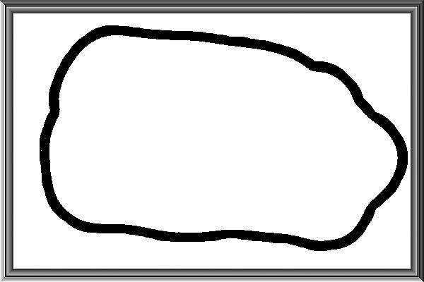 1-framec-overlay2