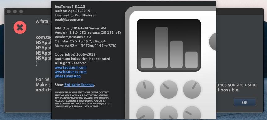 Screen_shot_2021-04-02_at_6.03.22_pm