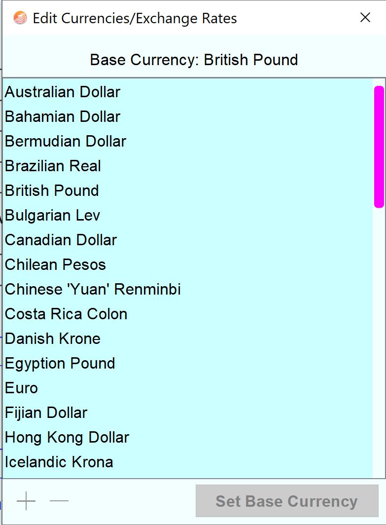 Tools_currencies